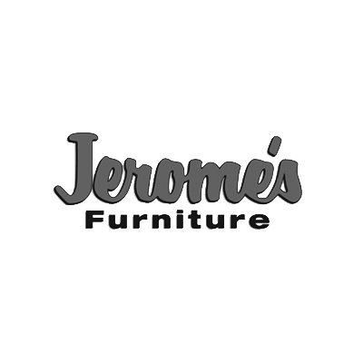 Jerome's Furniture
