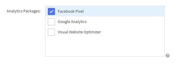 facebook-pixel-bigcommerce-setup