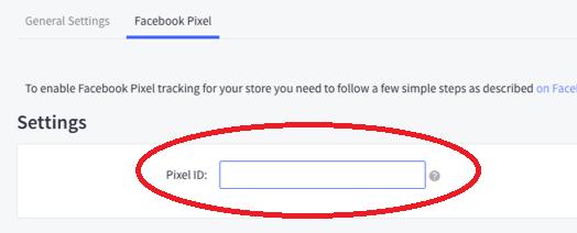 facebook-pixel-id-bigcommerce
