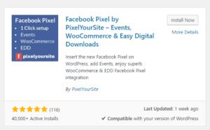 wordpress-facebook-pixel-plugin