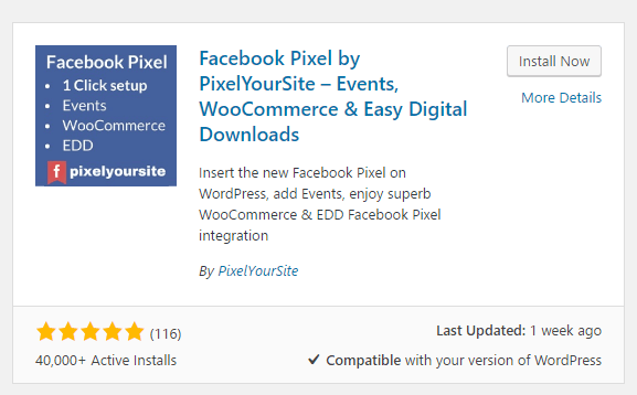 wordpress-facebook-pixel-plugin
