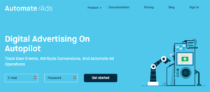 Automate Ads Review