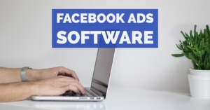 Facebook Ads Management Software