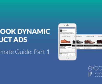 Facebook Dynamic Ads Overview