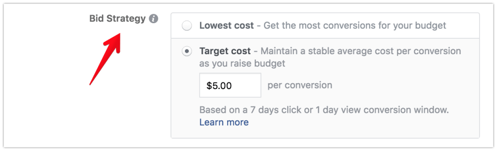 Facebook Ads Bidding Demystified: Part 2 - Budgets and Bids
