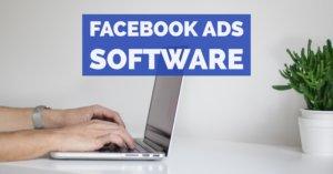 Facebook Ads Management Software